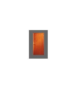 Puertas de Abrir - Línea Clásica