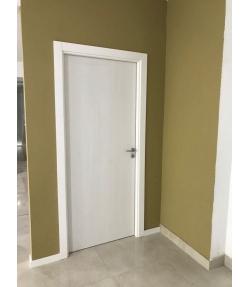 Puertas PLAC-FULL